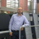 Profile picture of Leandro